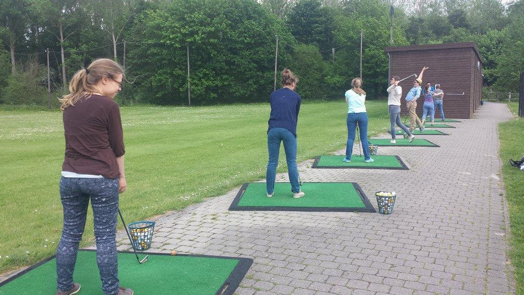 golf_bedrijfsevenementen