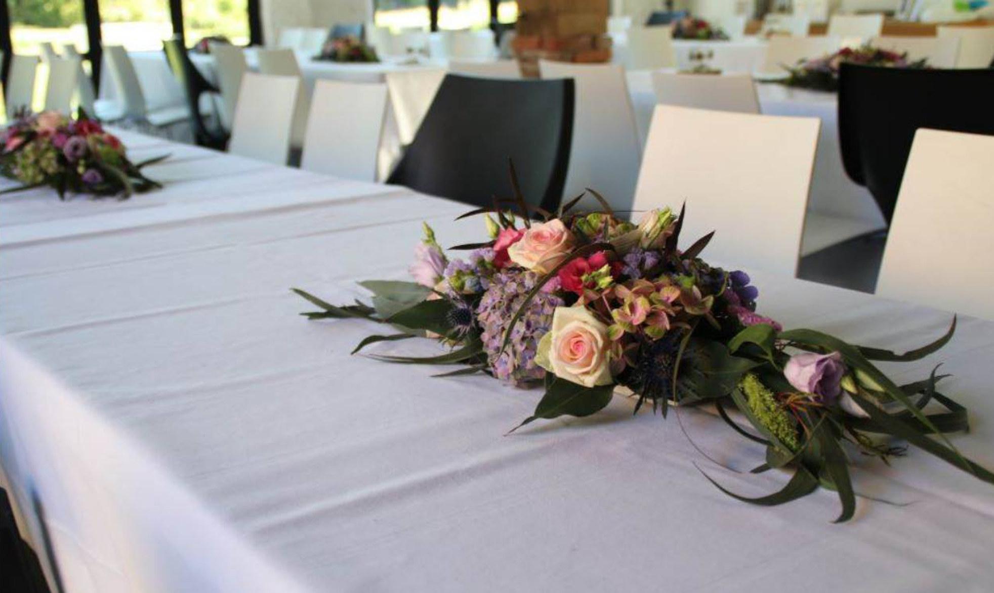 bloemen viooltje_scaled